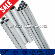 TOP QUALITY medical grade stainless steel tube