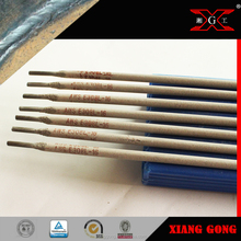 china stainless steel welding electrode E308L-16