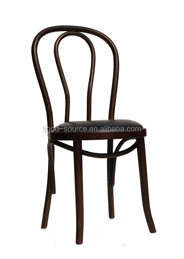Bent Wood Chair Parts Chairs Seating