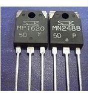(new & original )MN2488 MOLD TYPE SILICON POWER TRANSISTOR