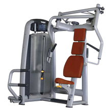 BFT-2008 commercial fitness machine/sports equipment/names of exercise machines