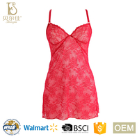 OEM fancy design unlined sexy ladies lace camisole underwear for women lingerie