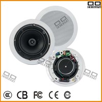 Waterproof Bluetooth Wireless Ceiling Speaker my vision bluetooth speaker40w