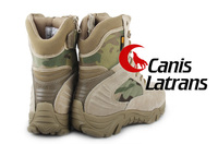 new fashion hiking shoes tactical combat boots for hunting for hiking for camping