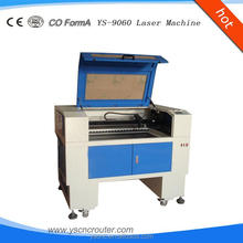 laser writing machine laser toner refill machine