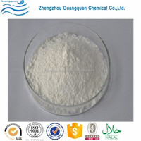Buy 99% purity aspartame e951 solubility bulk price. in China on ...