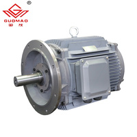 High efficiency 240v high torque low rpm ac electric motors