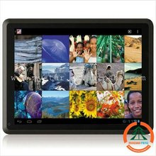 Newest 9.7 inch android 4.0 zepad tablet
