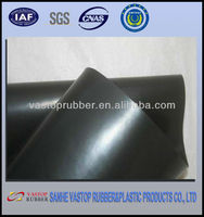 acid resistance acid proof epdm rubber sheet