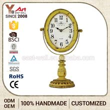 Top Sales Customized Oem Creative Items Children Antique Grandfather Clock