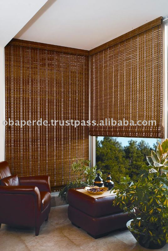 wooden roll up blind u0026 all components buy wooden blind wood bamboo curtain folding beads roll up product on alibabacom