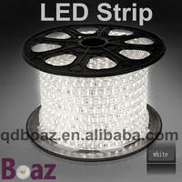 wireless sequential led strip light 50m