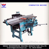 ML393-A Combination multifunction woodworking machine/Combination Woodworking Machines