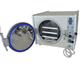 New Dental Medical Surgical Vacuum Steam sterilizer Autoclave