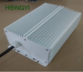 630W-NF / 120-240V Digital Electronic Ballast