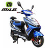 2015 low price hotsale powerful 800w electric motorcycle