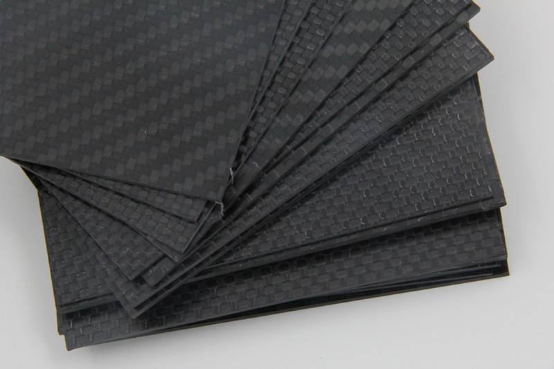 carbon fiber plate for building reinforcing Carbon fiber plate carbon fiber plate for building reinforcing