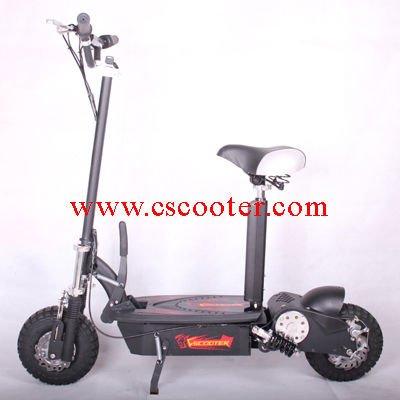 elektrisches skateboard mit motor 500 800w elektrischer. Black Bedroom Furniture Sets. Home Design Ideas
