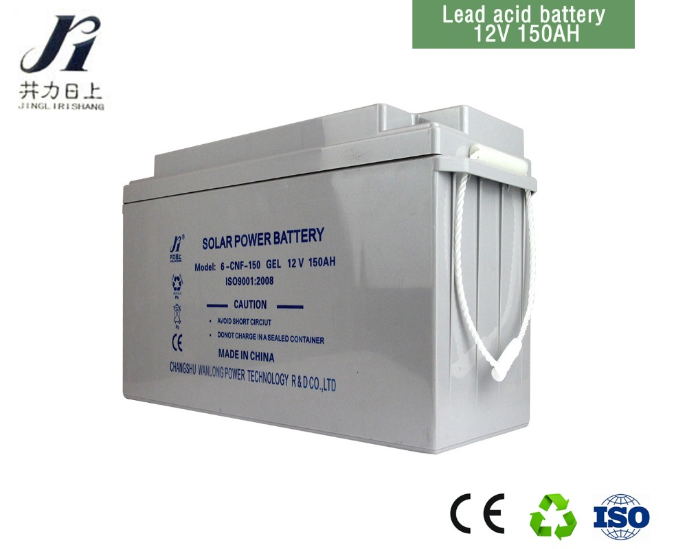 China 12v Gelled Battery Manufacturers And Nimh Charger Circuit Automatic Suppliers On Alibabacom