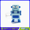 3d Robot Shape Magic Walking Eraser