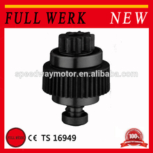Well-known brand xiaoshan FULL WERK SW16078 starter drive 1050kv brushless motor