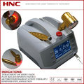HNC Multi-functional lllt laser pain device with CE marked