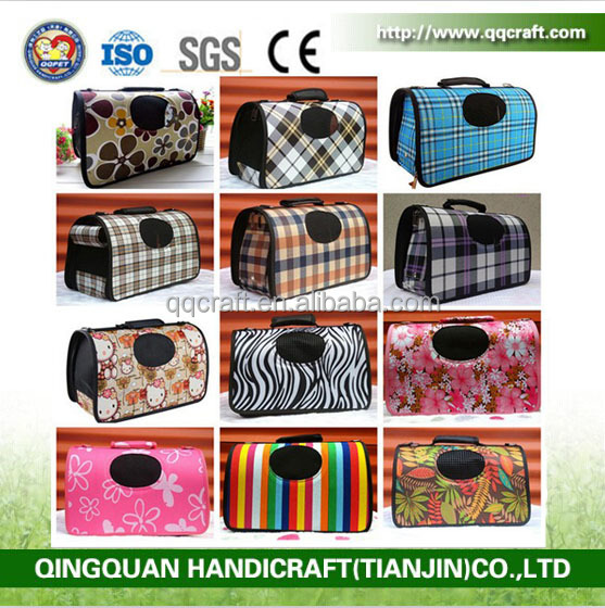 QQ Pet Factory Dog Cage/ Pet Cage/dog Cage For Sale Cheap
