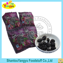 Hot selling Chinese delicious sour prune