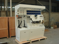 Shoe Repair Machine ZX-211