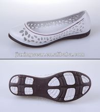Alibaba men\s sport slippers