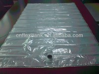 Bulk plastic bag or liquid bag for wine, oil, drinking water or juice from 1L-220L