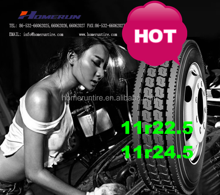 NOM/DOT 11r24.5 truck tires for Wholesale TRANSKING Radial Commercial Trailer/Low Profile/Steering/Tractor 11r 22.5 truck tires