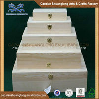 china wholesale market wholesale art minds wood crafts