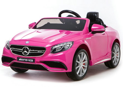 2016 Ride on car licensed 12v, girls ride on electric cars, ride on toy car