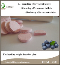 Healthy Weight Loss Diet Plan: Loss Weight Pills