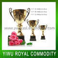 Football Trophy Cup Factory For Champion