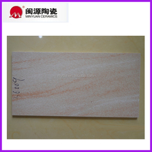 Minyuan hot sale homogeneous ceramic tiles with competitive price