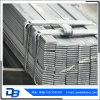 /product-detail/hot-sale-dip-galvanized-high-strength-structure-steel-flat-bar-q235-q345-galvanized-flat-steel-for-construction-in-low-price-60320728442.html