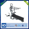 wal-mart supplier 2014 as seen on tv sport accessory running machine price
