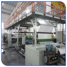 Carbonless Paper Coating Machine,Paper machinery