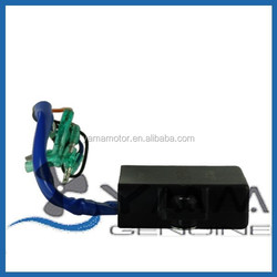 Motorcycle Electronic Parts Scooter CDI for Derbi
