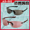 /product-detail/durable-and-comfotable-japanese-suppliers-as-502-with-eye-protection-50003132453.html