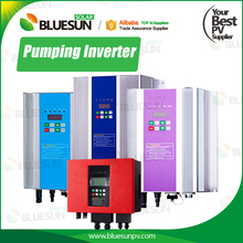 solar hot water pump system set price