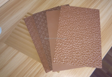 RUBBER EVA FOAM SHEET