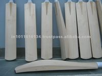 English Willow Cricket Bats