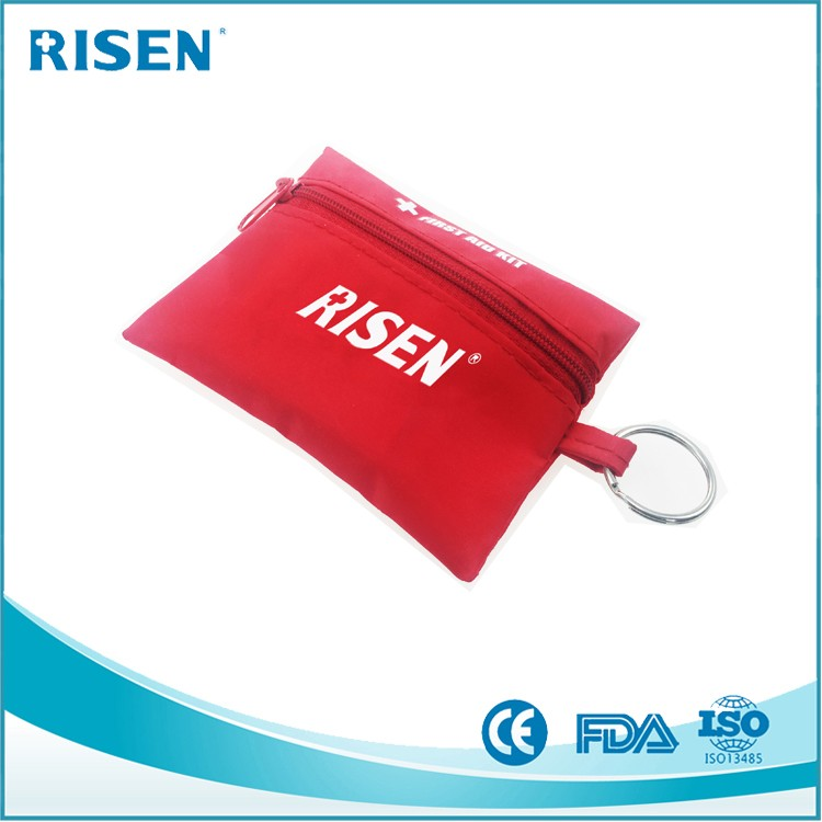 Top selling competitive mini medical novelty gifts/medical souvenirs gifts/medical promotional gifts