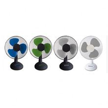 CE solar powered outdoor fans 12V 15W