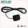 SKYLAB GNSS mouse module with Micro-fit 3.0 connector under TTL protocol GPS punk/gps receiver