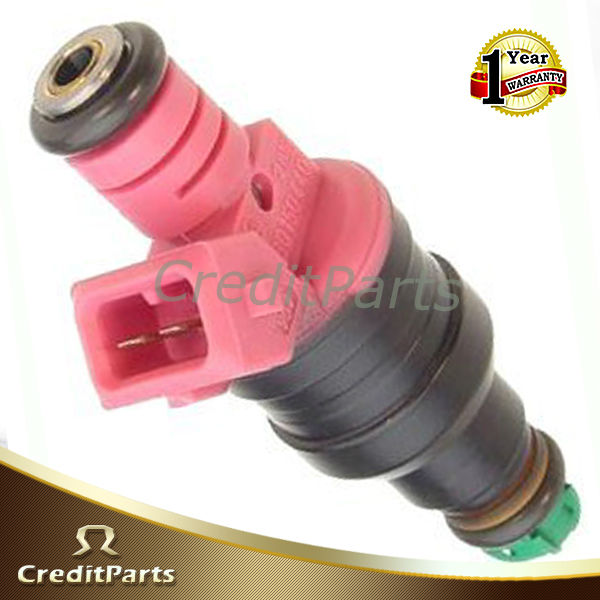 Fuel injector nozzle auto spare parts fit motor 0280150440