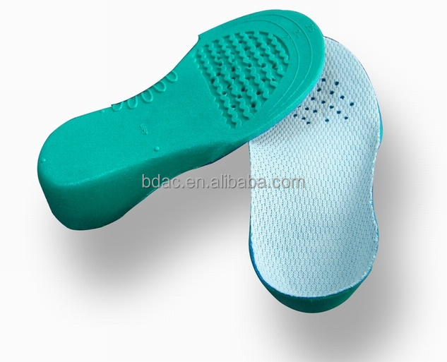 EVA Child Orthotic insole